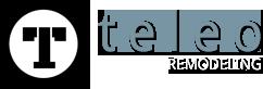 Teleo Remodeling