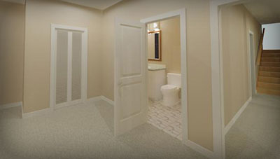 Gillette-Basement-Render-2
